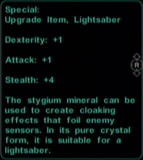 crystalstygium.jpg