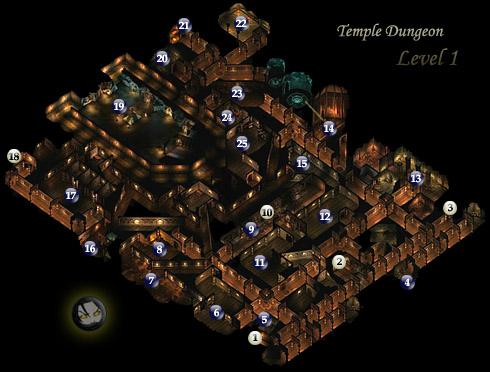 [Imagem: dungeonlevel1.jpg]